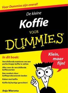 Koffie voor dummies