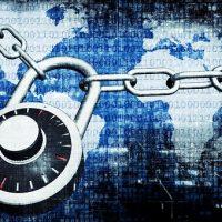 Security websites