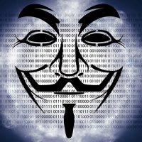 Anonimiseren en pseudonimiseren
