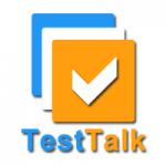 TestTalk