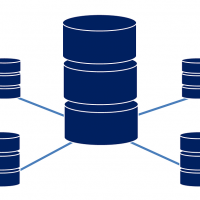 ETL in datawarehouse