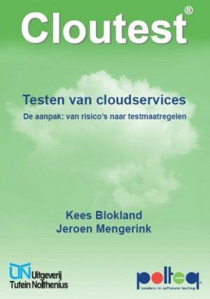 Testen van cloudservices