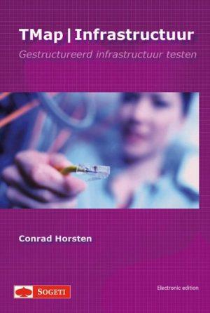 Tmap Infrastructuur