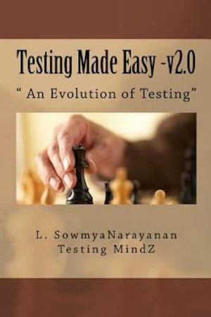 Testing Made Easy