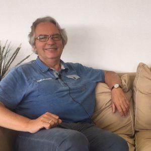 Martin Pol