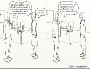 Scrum en testen