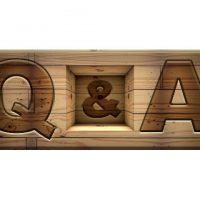 Goede testers stellen goede vragen
